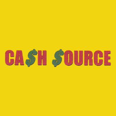 Cash Source