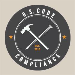 U.S. Code Compliance