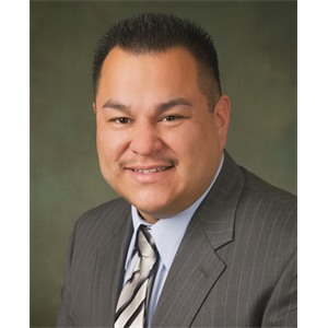 Jimmy Ramirez - State Farm Insurance Agent - ad image