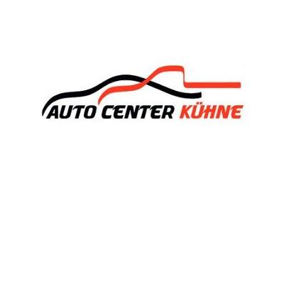 Logo von Autocenter Kühne