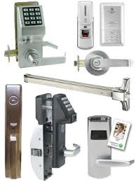 Image 2 | Park Ridge Locksmith Store