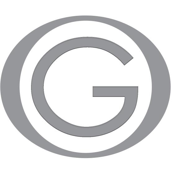 G Skin & Beauty Institute