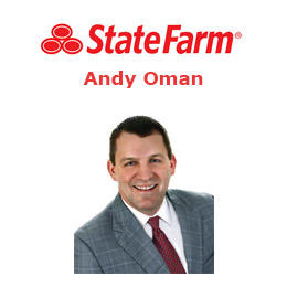 Andy Oman - State Farm Insurance Agent