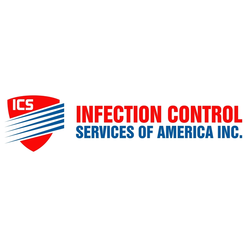 Infection Control Services of America