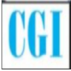 Garver Curt Insurance Agency