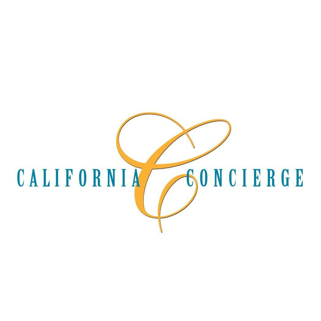 California Concierge LLC