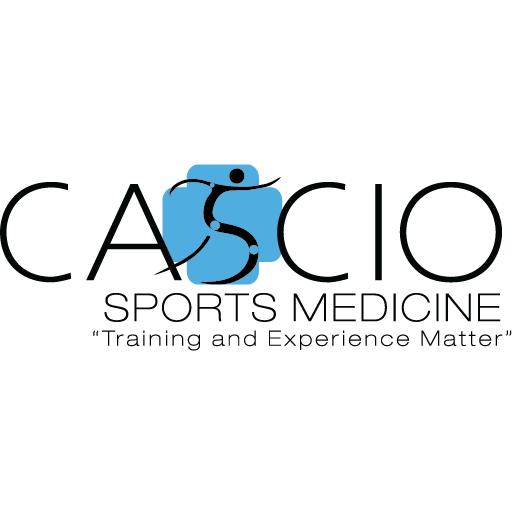 Cascio Sports Medicine