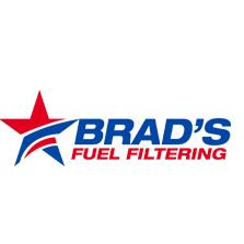 Brad's Fuel Filtering Inc.