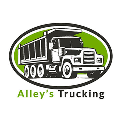 Alley's Trucking & Materials