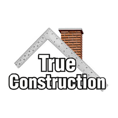 True Construction