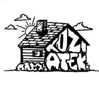 Koziatek Contracting, Inc