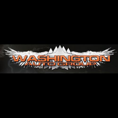 Washington Auto Group