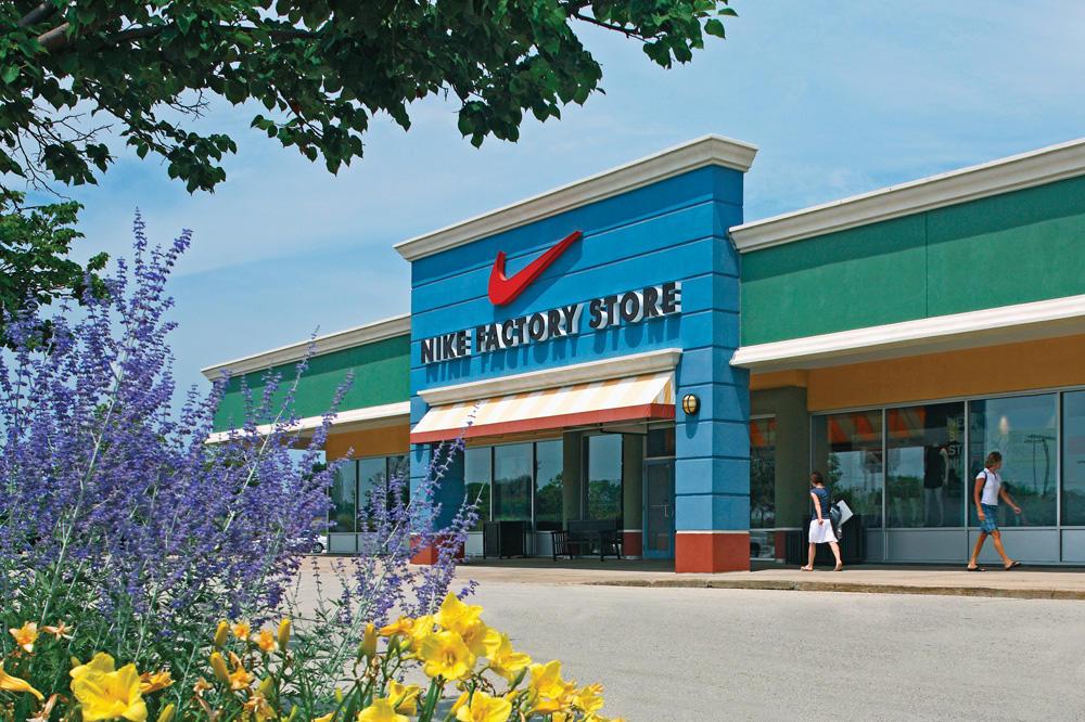 Converse Factory Store - Pleasant Prairie Premium Outlets miles away th Street, Suite , Pleasant Prairie WI +1 ()