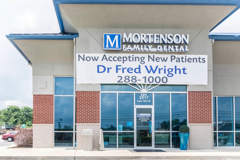 Mortenson Family Dental image 8