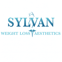 Sylvan Weight Loss and Aesthetics in Fresno, CA, photo #1