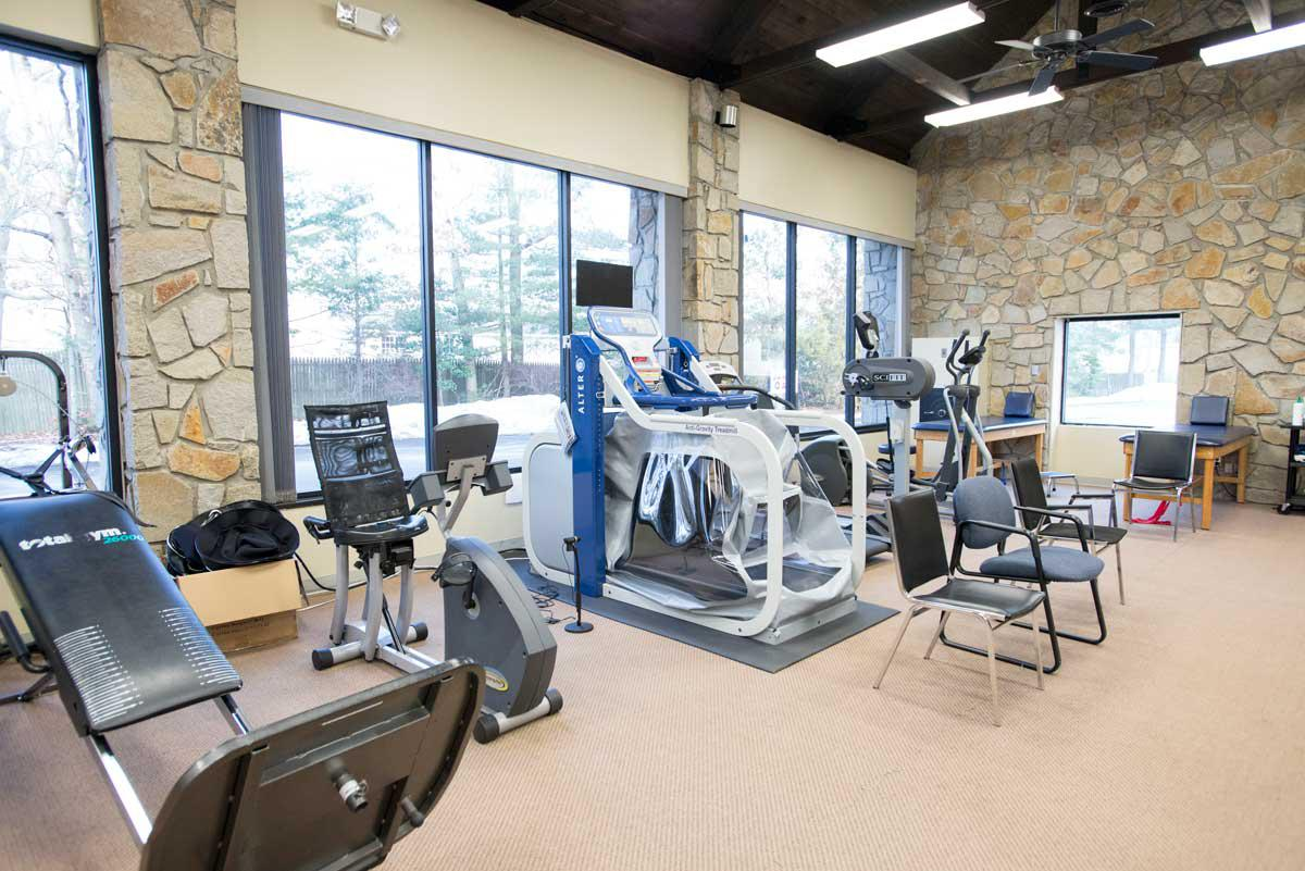 Atlantic Physical Therapy Center Toms River - Rt 9 image 2