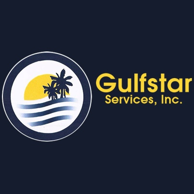 Gulfstar Services Inc