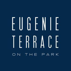 Eugenie Terrace
