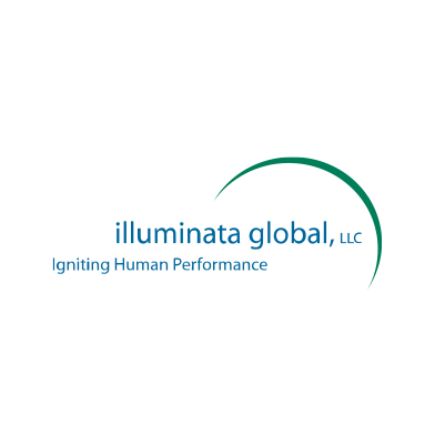Illuminata Global