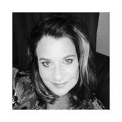 Michelle Stancil