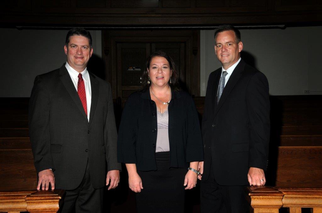 Stewart, Schmidlin, & Bullock, PLLC image 4