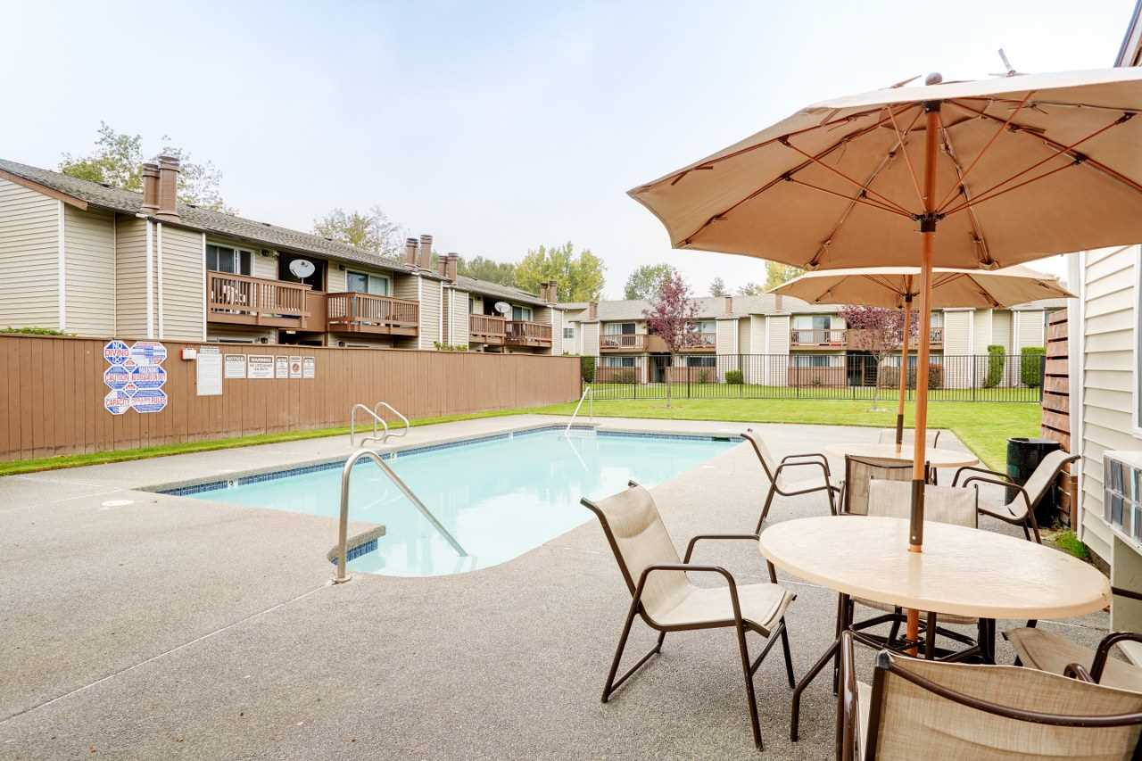 Arbor Chase Apartment Homes image 2