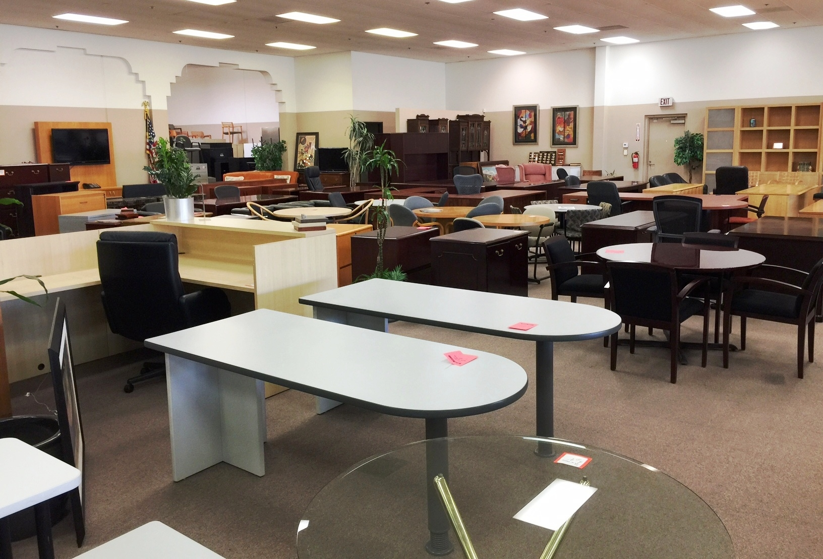 officesight furniture coupon