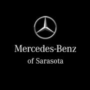 Mercedes-Benz of Sarasota