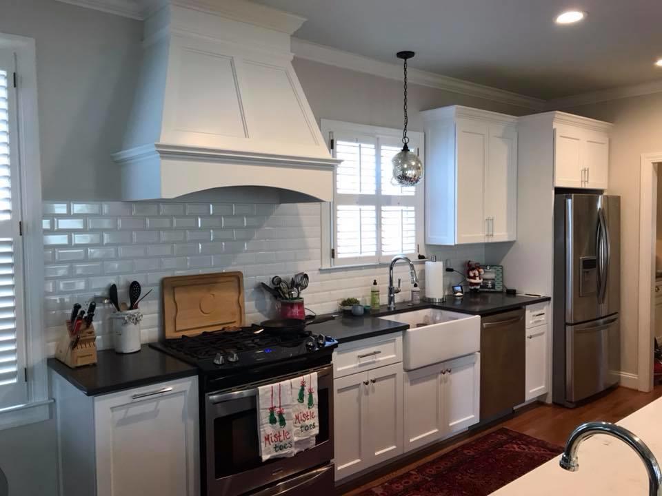 Apex Custom Homes, Inc image 0