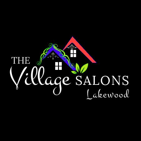 The Village Salons