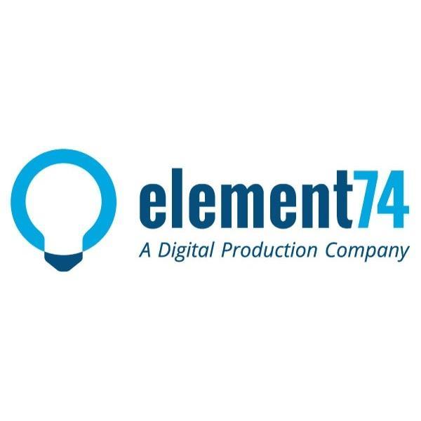 Element 74