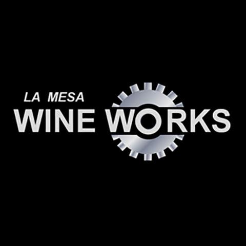 La Mesa Wine Works - La Mesa, CA 91942 - (619)741-0700 | ShowMeLocal.com