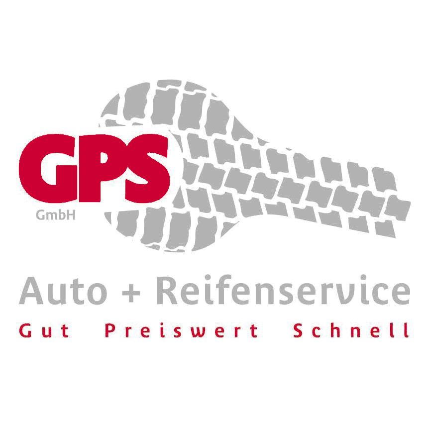 Auto & Reifen Service GPS