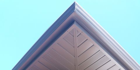What's the Role of a Gutter System?