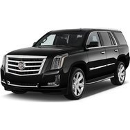 PWM Taxi Service & Airport Transportation & Shuttle Service & Limo