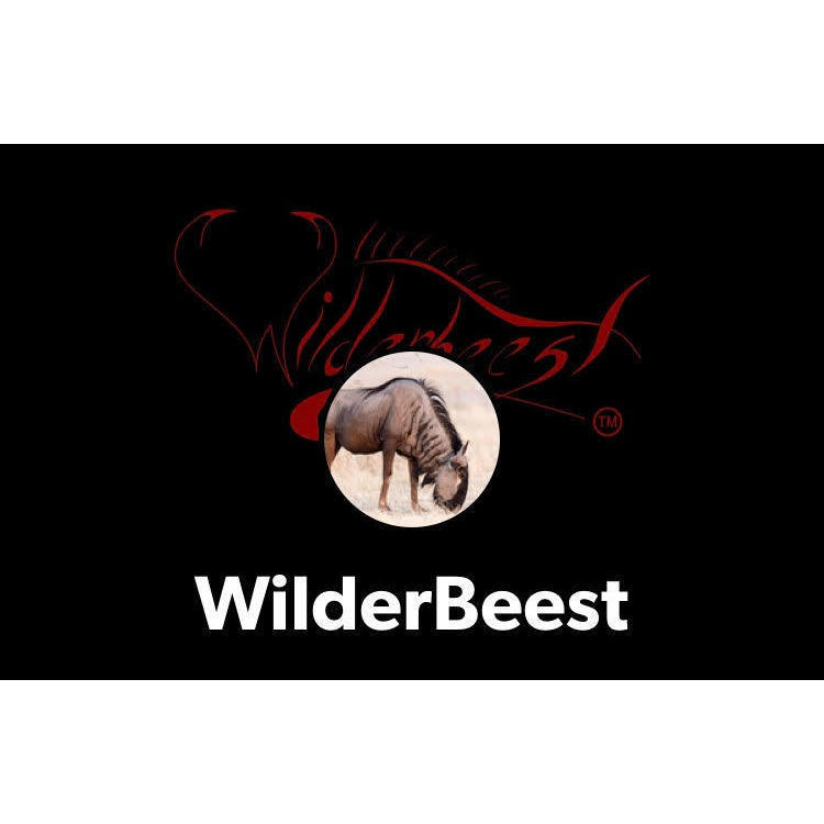 Wilderbeest LLC