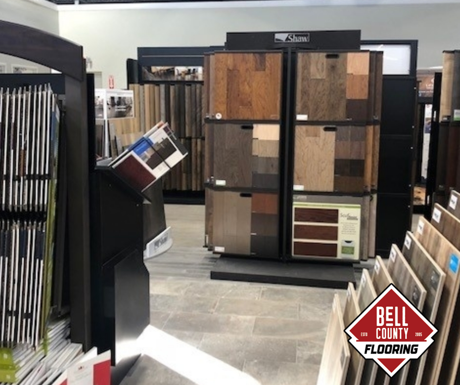 Bell County Flooring image 13