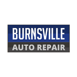 Burnsville Auto Repair