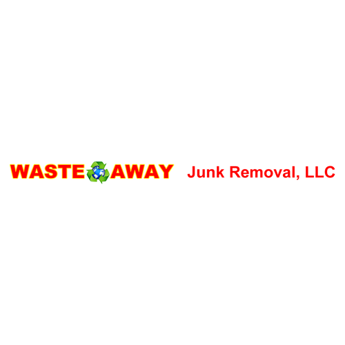 Waste Away Junk Removal, LLC image 7