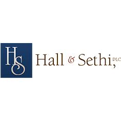 Hall & Sethi, PLC