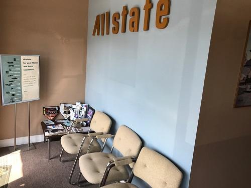 John Martin: Allstate Insurance image 4
