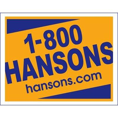 1-800-Hansons - 20 Photos - Roofers - Troy, MI - Reviews ...