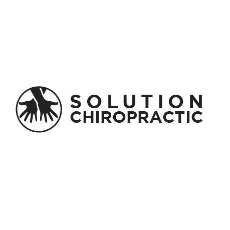 Solution Chiropractic