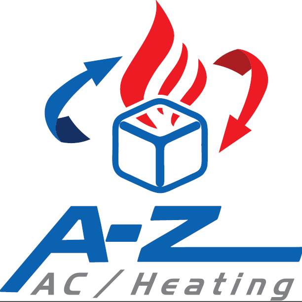 A2Z Air Conditioning & Heating Inc.