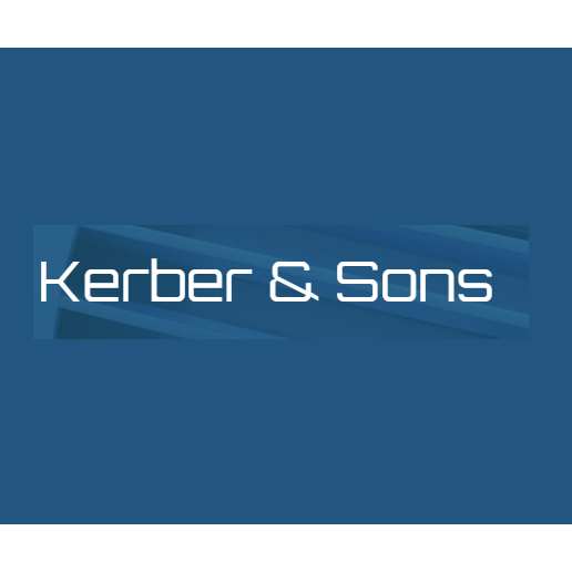Kerber & Sons