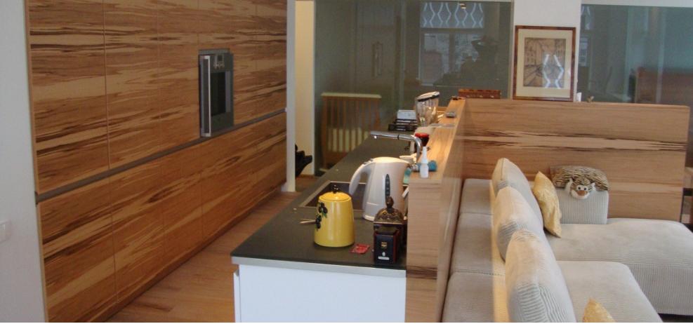 strobl die k chenwerkstatt ffnungszeiten strobl die. Black Bedroom Furniture Sets. Home Design Ideas