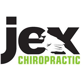 Jex Family Chiropractic