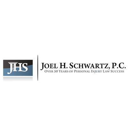 Joel H. Schwartz, P.C. - Boston, MA - Attorneys