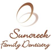 Suncreek Family Dentistry image 0