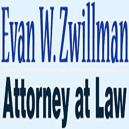 Evan W. Zwillman Attorney at Law